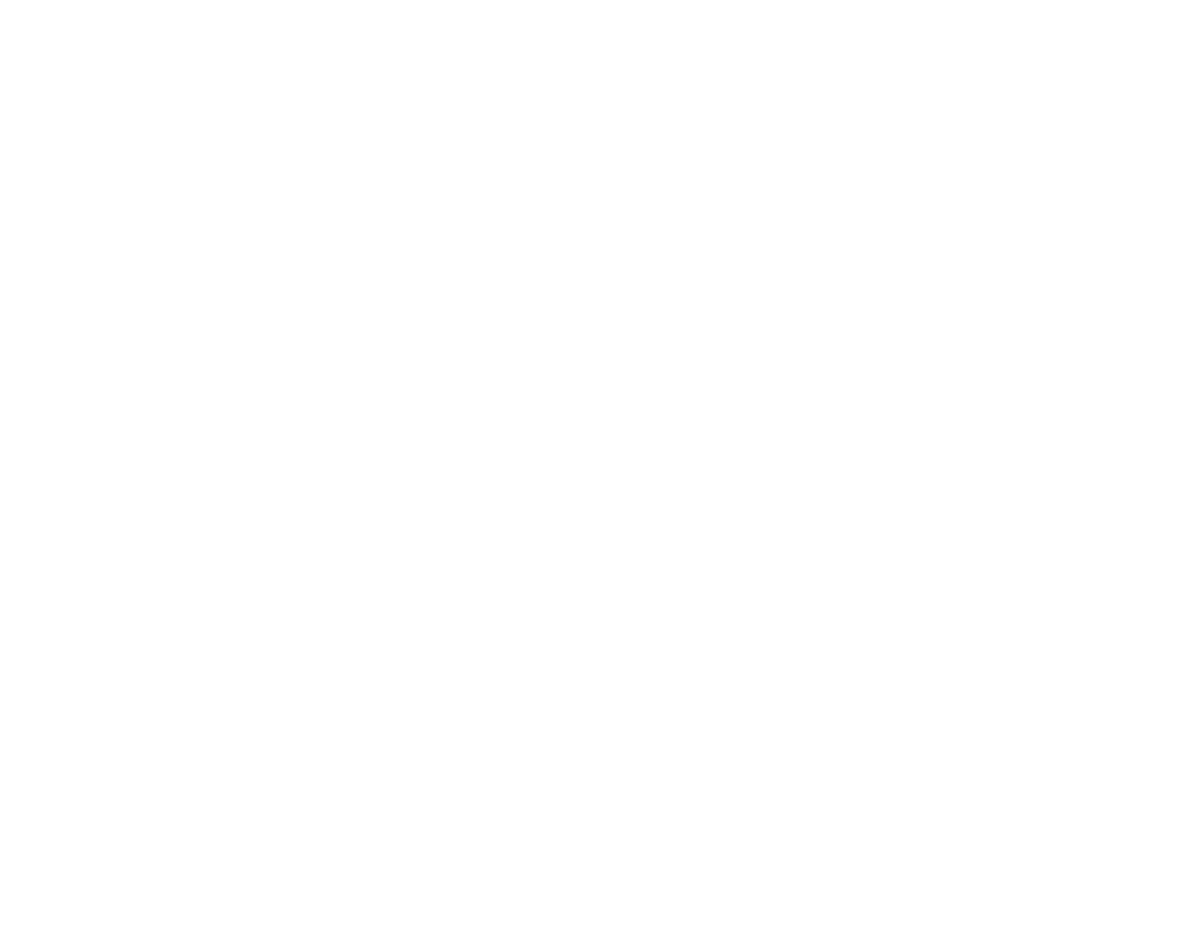 bodycare physiotheraphy albany