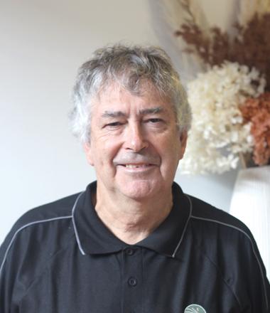 Steve - Staff BodyCare Physiotherapy Albany